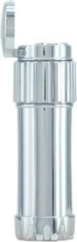 Cozy Turn-a-Round Jet Lighter