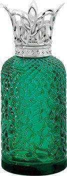Lampe Berger Héritage Perfume Lamp Green