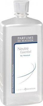 Lampe Berger Parfum de Maison Neutre 1000 ml