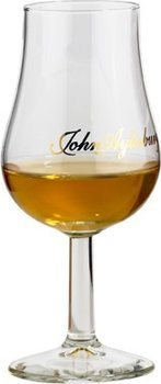 John Aylesbury Nosing Glass