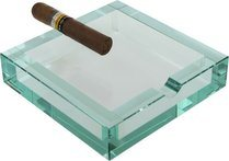 adorini Block Cigar Ashtray