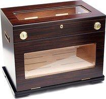 cigar cabinet adorini Aficionado Deluxe <&&IMAGE&&> 100