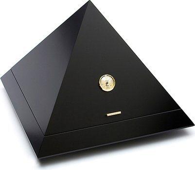 adorini Pyramid Deluxe humidori