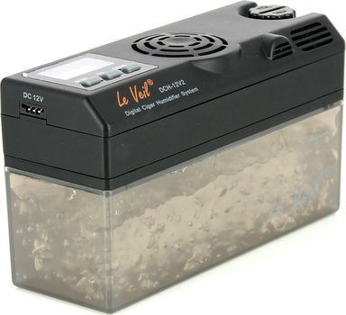 LV elektronický zvlhčovač