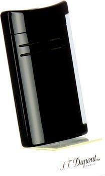 S.T.Dupont X.tend MaxiJet 20104N - black