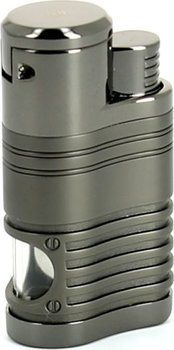 Winjet Mega Quadruple Jet Torch Lighter