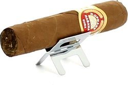 Cigar Bænk Nikkel