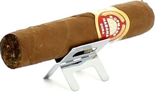 Cigars bank